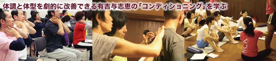 【即納】 Paradise Men's ファエティ Poncho アウター メンズ - Hooded Pacific パーカー・スウェットシャツ Beacon-トップス